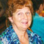 Fillmore County Journal, Doris Goss obituary