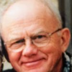 Fillmore County Journal, Cyrus Knutson obituary