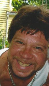 Fillmore County Journal, Eddy Knutson obituary