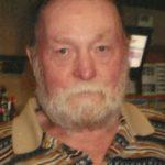 Fillmore County Journal, George Laumb obituary