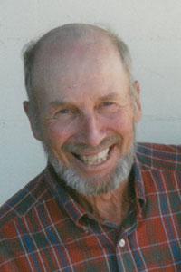 Fillmore County Journal, Donn Ramsey obituary