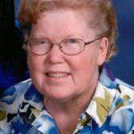Fillmore County Journal, Debbie Skadson obituary