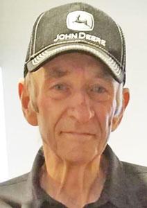 Fillmore County Journal - Stanley Hongerholt Obituary