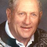 Fillmore County Journal, Chuck Dennstedt obituary