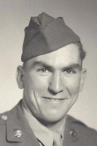 "fillmore County Journal, Willard ""Ole"" Fuchs obituary"