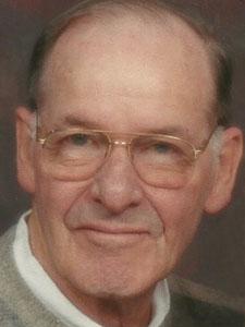 "Fillmore County Journal, Vernon ""Bud"" Karli obituary"