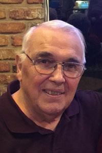 Fillmore County Journal, LaVern Knoepke obituary
