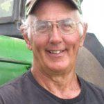 Fillmore County Journal, Glen Feine obituary