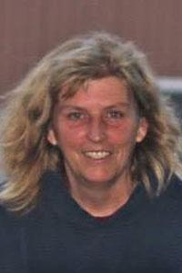 Fillmore County Journal, Renee Larson obituary