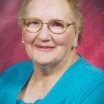 Fillmore County Journal - Velda Schulte Obituary