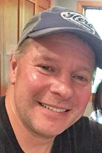 Fillmore County Journal - Rich Wicks Writer