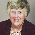 Fillmore County Journal - Jean Slindee Obituary