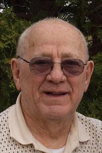 "Fillmore County Journal, Leo ""Pat"" Fitzgerald obituary"