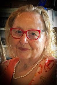 Fillmore County Journal, Loretta Hanson obituary