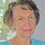 Fillmore County Journal - Deloris Olson Obituary