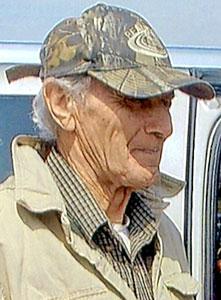 Fillmore County Journal - William Edelbach Obituary