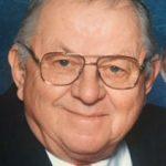 Fillmore County Journal - John Oscar Ruen Obituary
