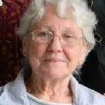 Fillmore County Journal - Marlys Goodsell Obituary