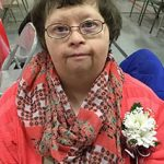 Fillmore County Journal - Juie Riehl Obituary