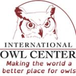 Fillmore County Journal - International Owl Center