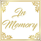 Fillmore County Journal, Mildred Buross obituary