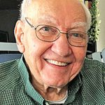 Fillmore County Journal - Donald Eickhoff Obituary