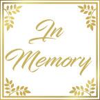 Fillmore County Journal, Lela Blagsvedt obituary