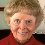 Fillmore County Journal - LaVaughn Vitse Obituary
