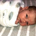 Fillmore County Journal- Birth Announcement: Jett Masters