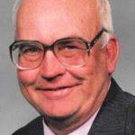 Fillmore County Journal - David Abraham Jensen Lee Obituary