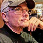 Fillmore County Journal - Richard Wagner Obituary