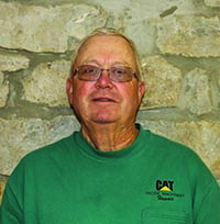Fillmore County Journal - Ron Scheevel