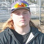 Fillmore County Journal - A Decade of High School Baseball