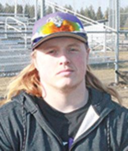 Fillmore County Journal - A Decade of High School Baseball