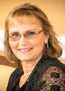 Fillmore County Journal - Catherine Hogue Obituary