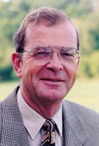 Fillmore County Journal - Wally Storhoff Obituary
