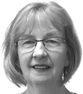 Fillmore County Journal - Dianne Rudd