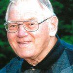 Fillmore County Journal- Karrol Gielow obit