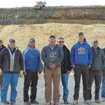 Fillmore County Journal - Gjere Construction