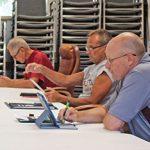 Fillmore County Journal - Rushford Village Council