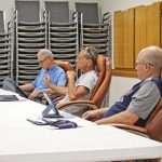 Fillmore County Journal - Rushford Village looks to staffing changes