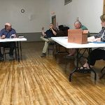 Fillmore County Journal - Spring Valley approves TIF housing plan