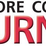 Fillmore County Journal - Logo