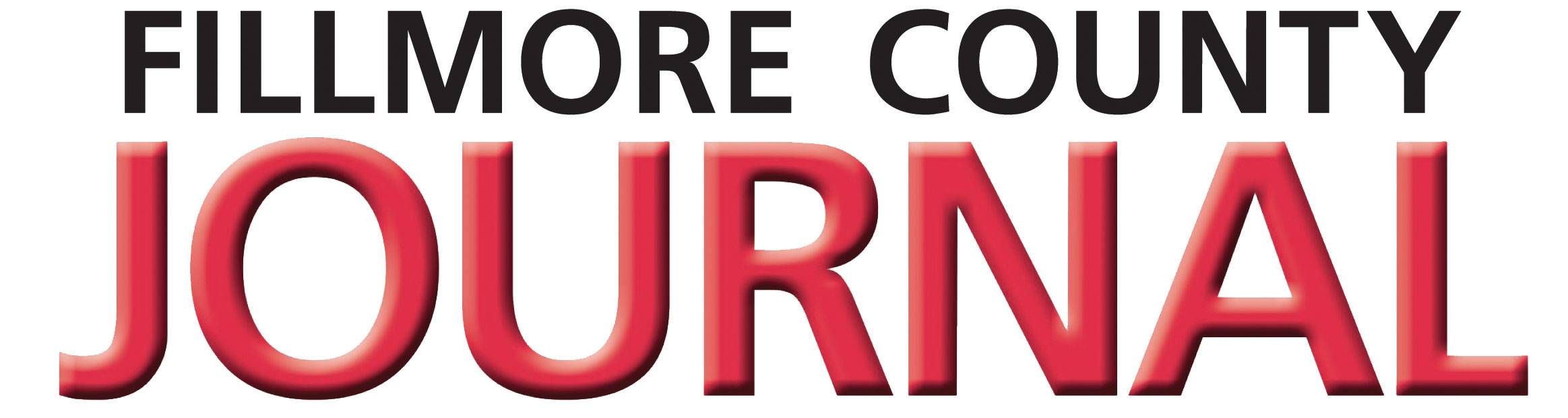 Fillmore County Journal - Logo