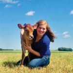 Fillmore County Journal - Kelsey Biel