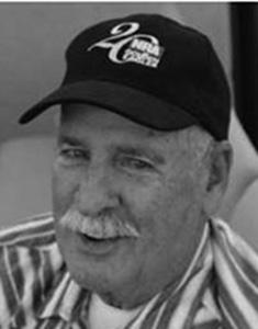 Fillmore County Journal- Irvin Asp
