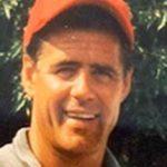 Fillmore County Journal - Scoot Skaar Obituary