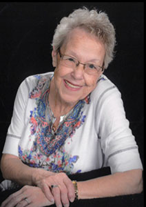 Fillmore County Journal- Rosella Bouten obituary
