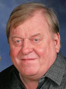 Fillmore County Journal - Dennis Danielson Obituary