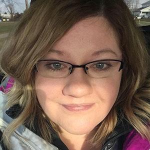 Denise Evans obituary, Fillmore County Journal.